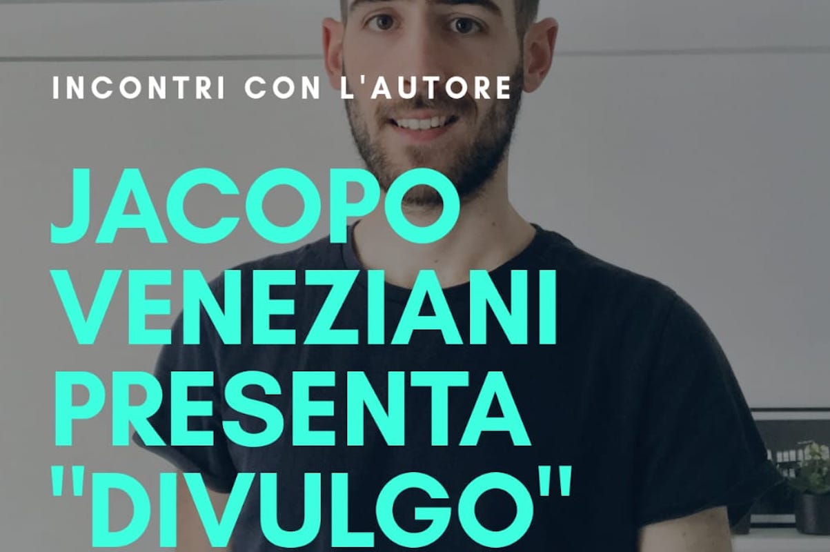 Brivio Jacopo Veneziani