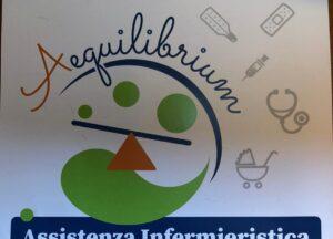Logo Aequilibrium