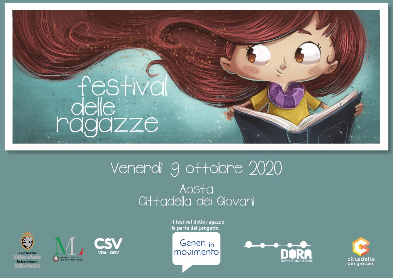 Festival delle ragazze
