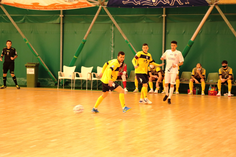 Aosta calcio