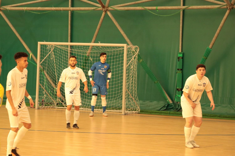 Aosta calcio Da Silva Frezzatto Calli Monteiro