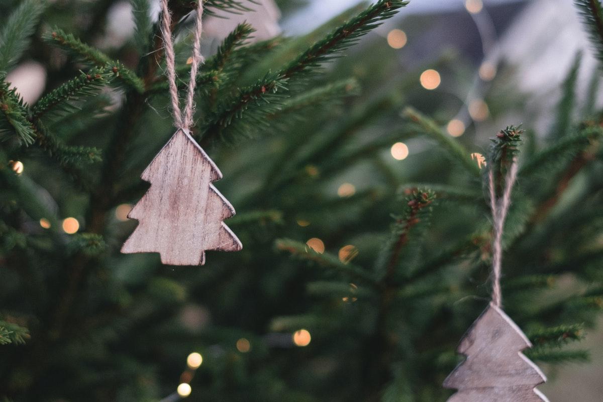 Mercatini - Natale