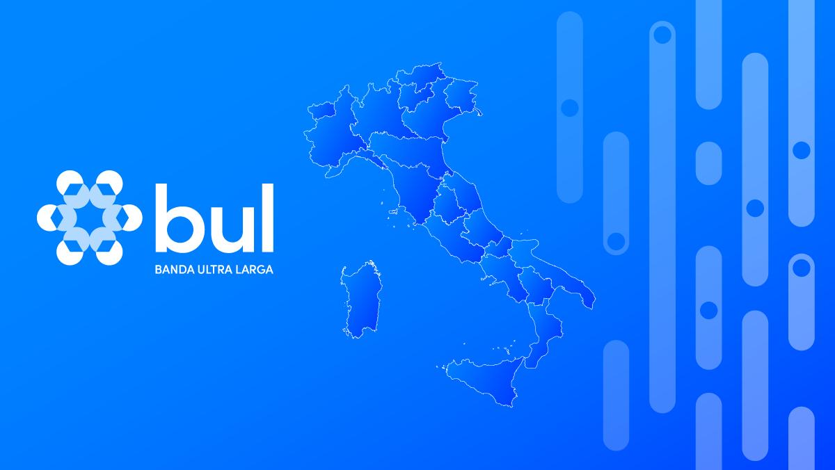 #bul Italia
