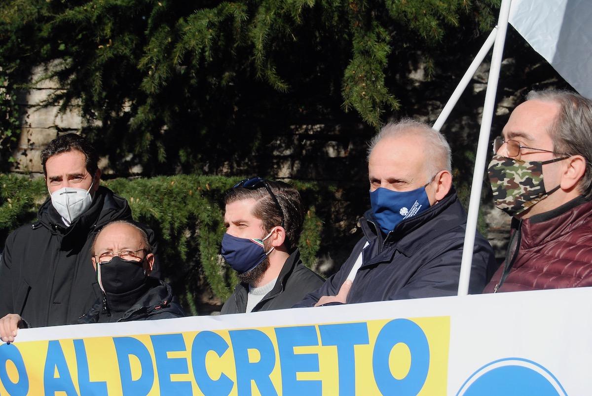 Fratelli d'Italia VdA