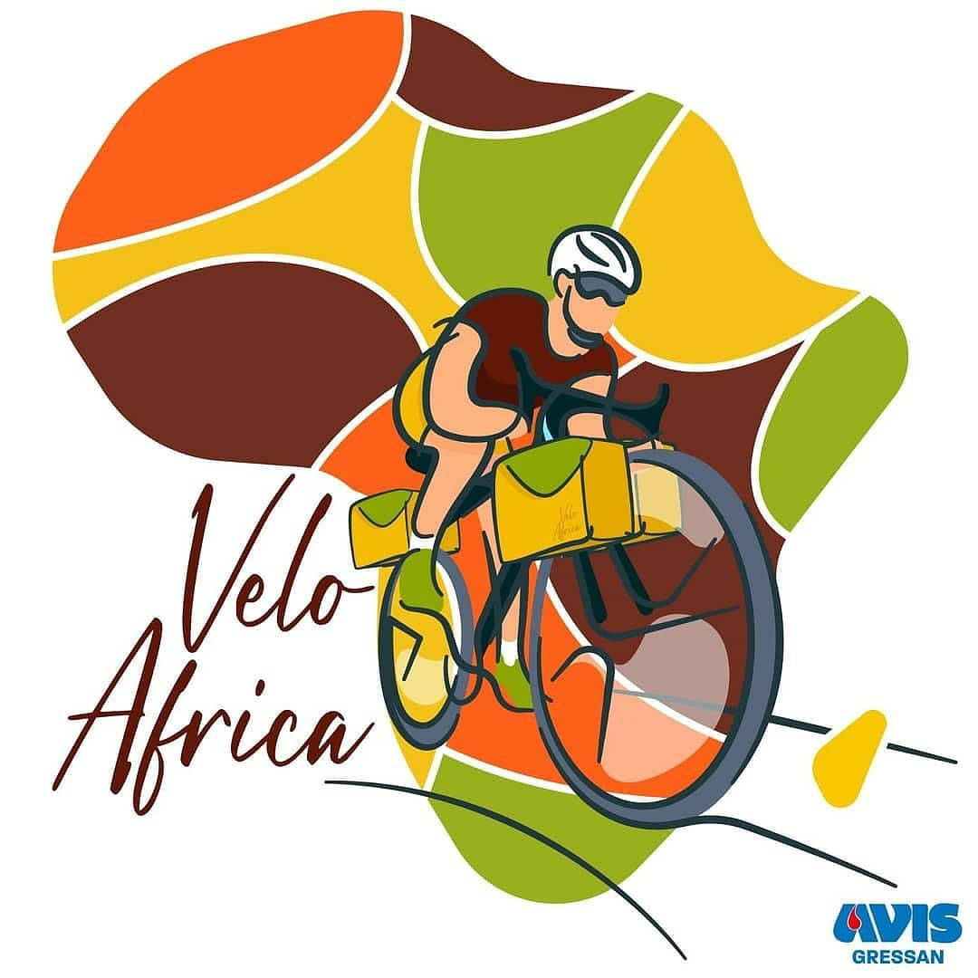 VeloAfrica