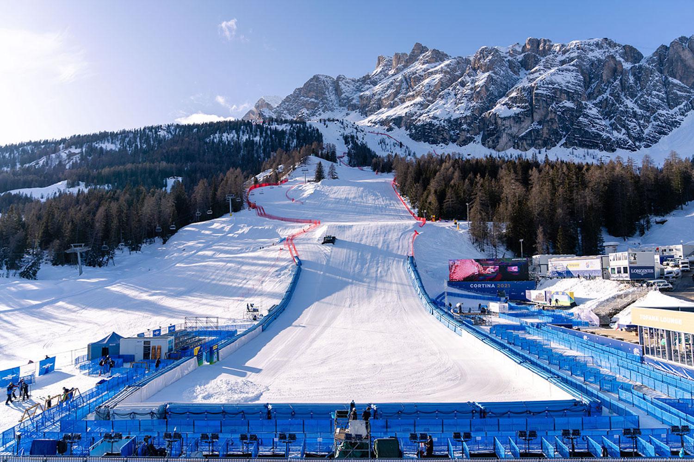 Cortina Zenoni