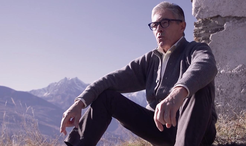 Paolo Pierini