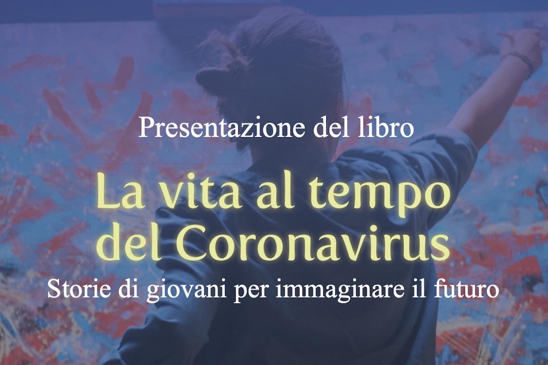Locandina Vita al tempo del Coronavirus