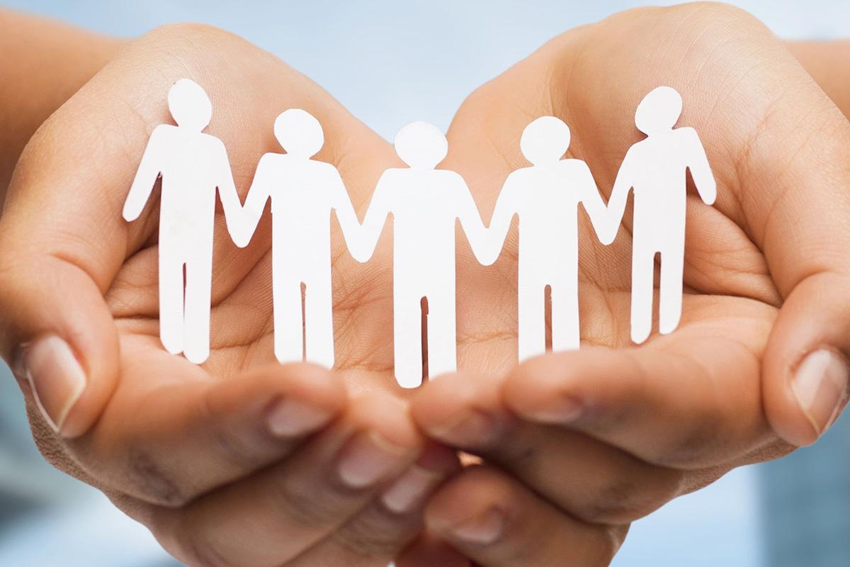 assistente sociale - assistenti sociali