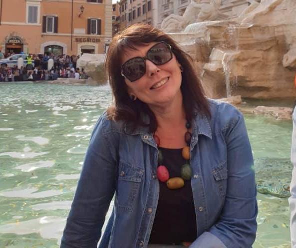 Anna Ventriglia