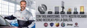 Cover Nuova Auto Alpina