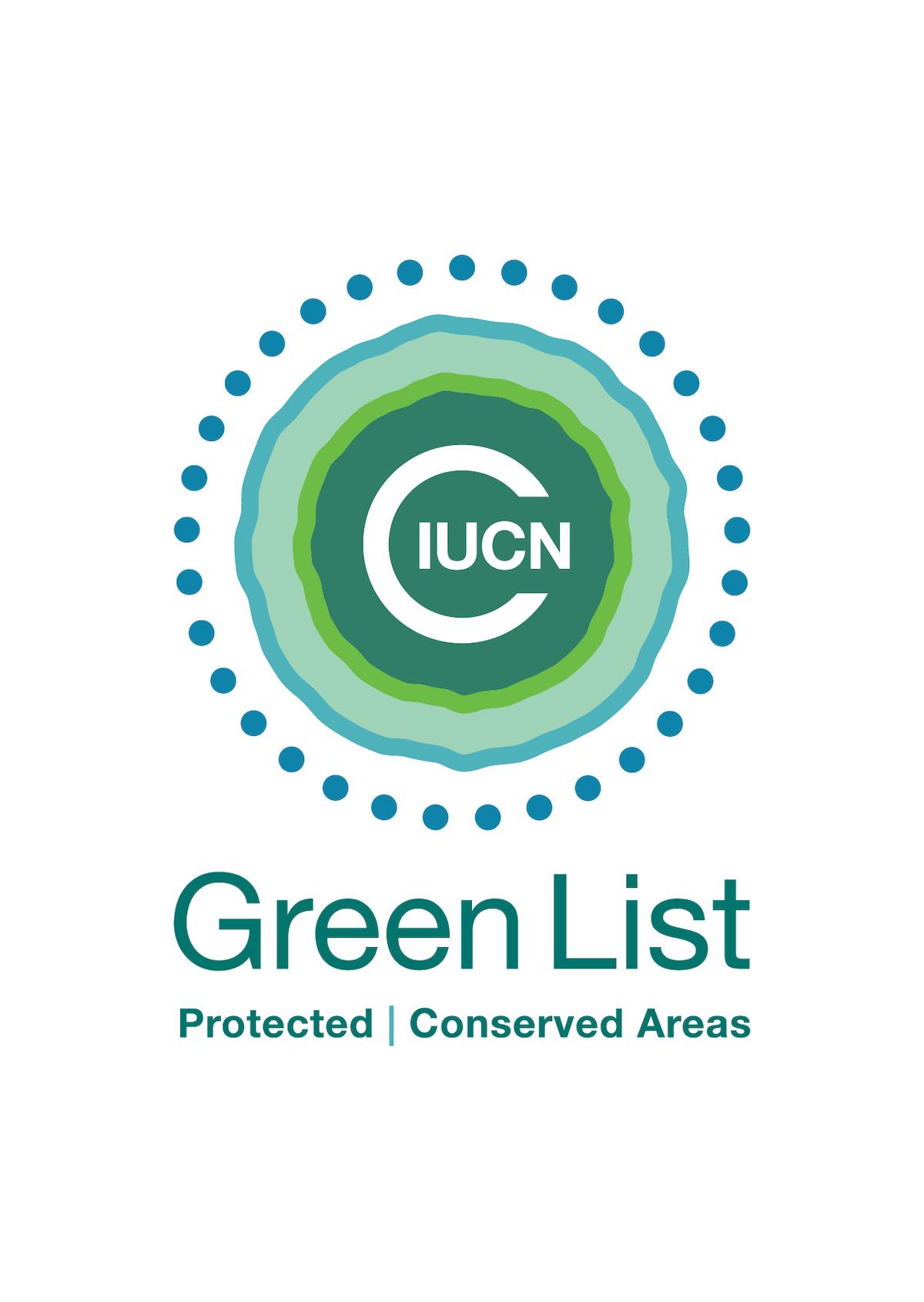 IUCN GreenList