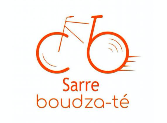 progetto Boudza-té Sarre