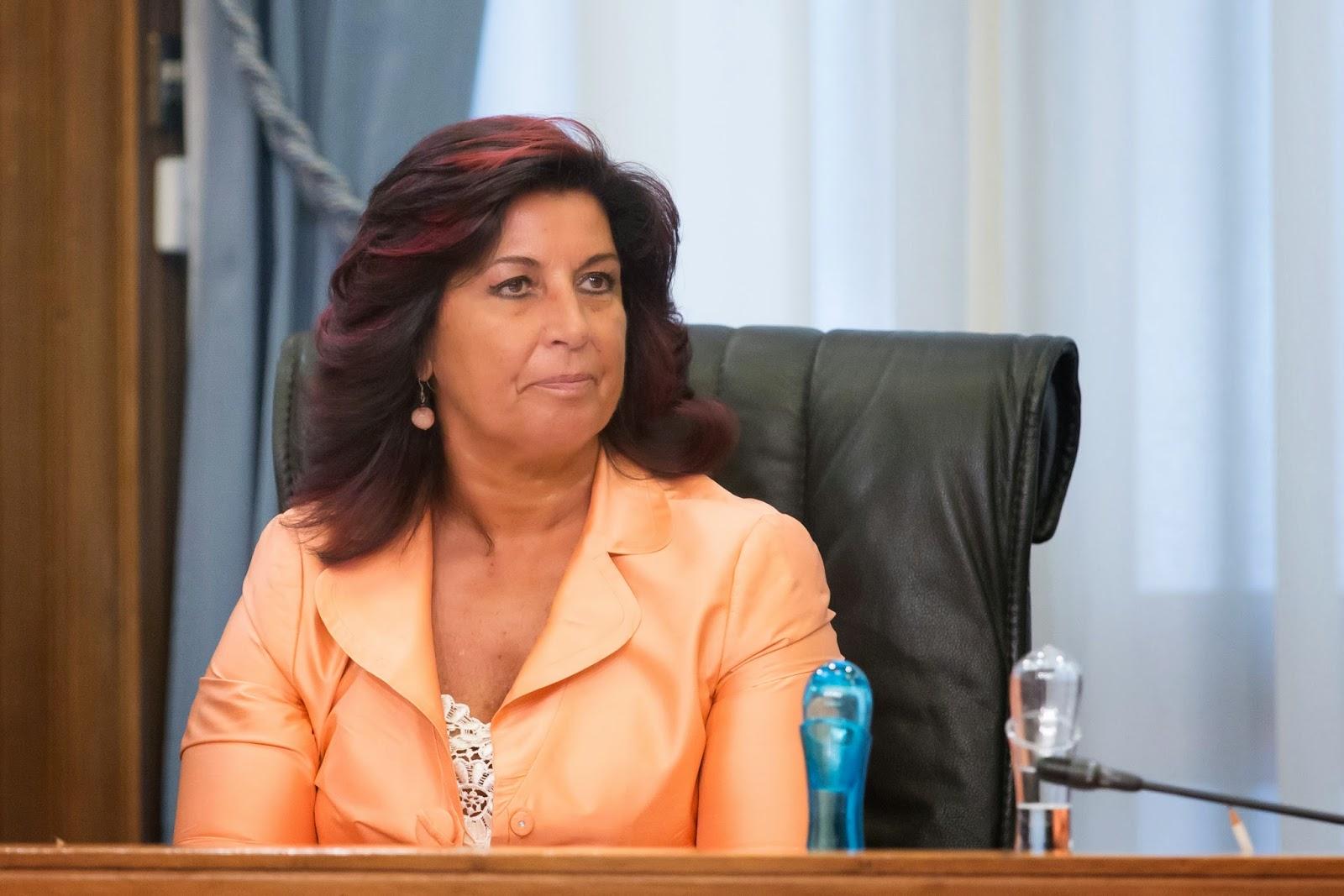 Carmela Fontana