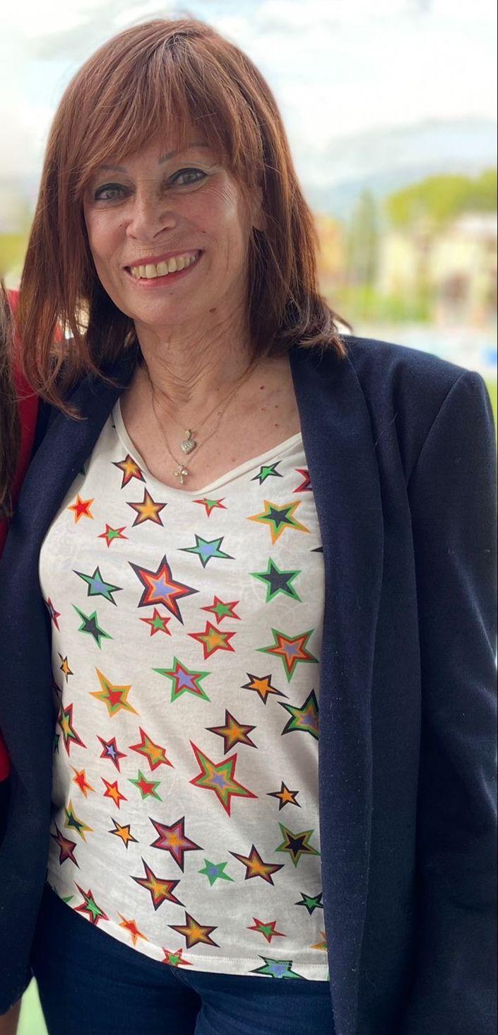 Calvesi Liana