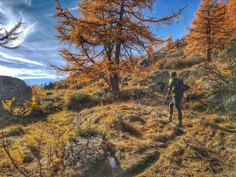 Espace Trail Valsavarenche Foto Luca Solferinojpg
