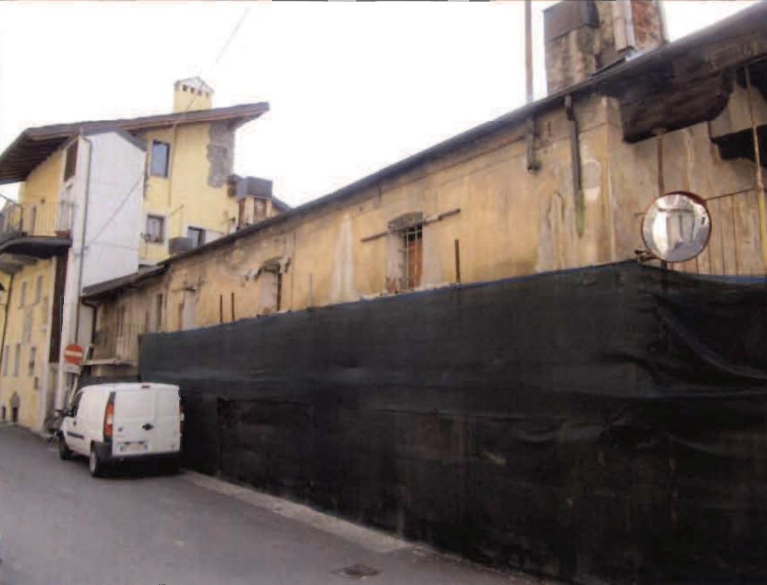 Cappella San Vincenzo