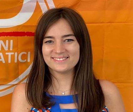 Sofia Colombini