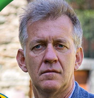 Stefano Favre