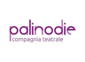 Palinodie