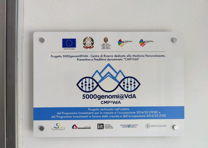 5000genomi