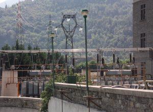 Centrale CVA - Champagne