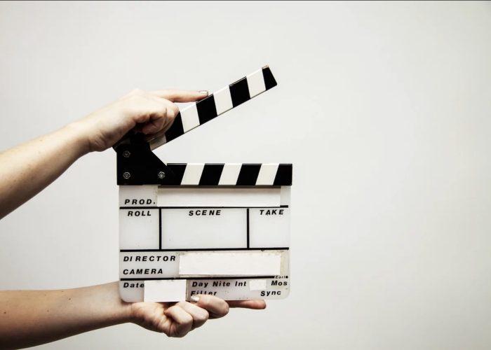 Ciak cinema video produzione