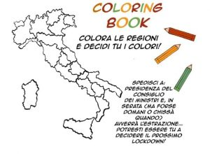 Coloring Book Zone Edition