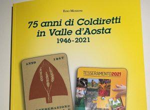 Copertina libro Coldiretti