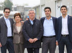 Gruppo Marazzato