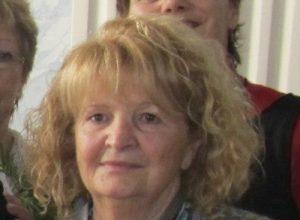 Gabriella Antonini