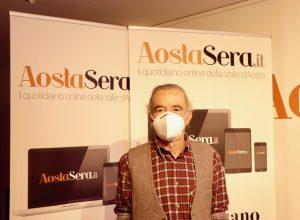 Bruno Trentin - Associazione Mi Ripiglio - SOS Gioco d'Azzardo