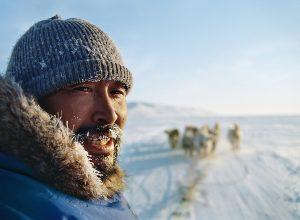 Inuit - Ardissone