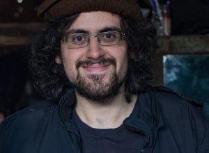 Ismail Fayad
