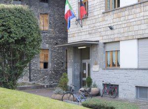 Istituto Manzetti