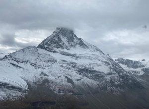 Photo PC VS Matterhorn