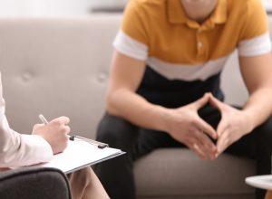 Psicologi psicologo