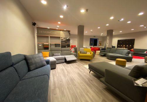 Sofa Store Nicoletti Arredamenti5