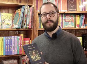 Stefano Tringali - Libreria Aubert