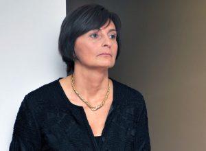 Anna Fosson