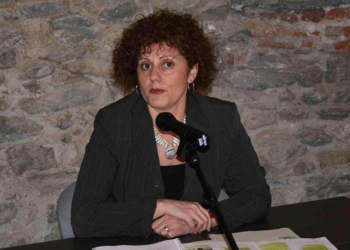 Antonella Barillà