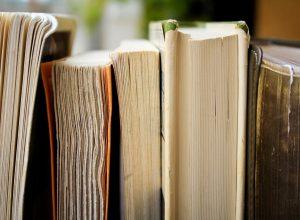 libri - libri antichi