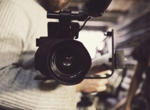 camera - film - riprese - cortometraggio