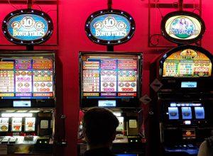 casino, azzardopatia, ludopatia