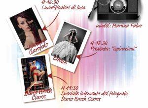 Photofestival in Cittadella