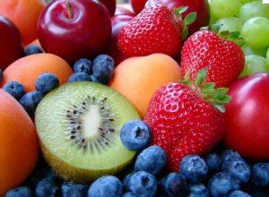 frutta_59115
