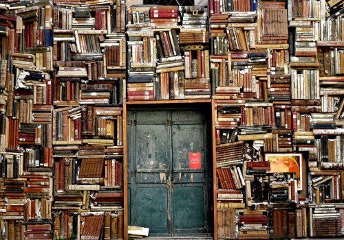 illusione della conoscenza