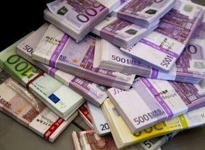 soldi, euro,