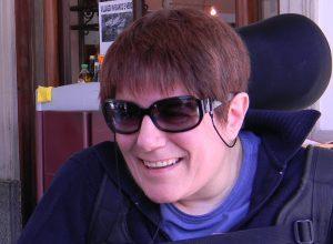 Paola Cattelino