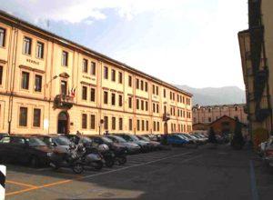 Scuole San Francesco